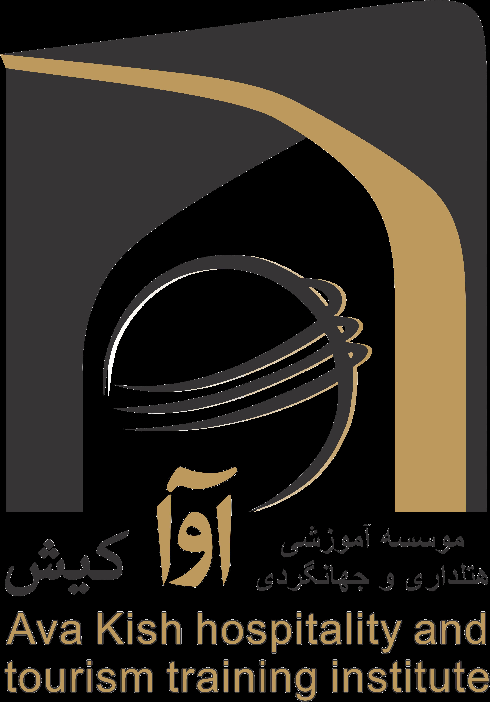 ava logo1
